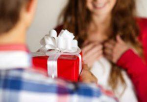 16-cadeaux