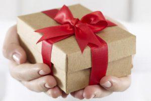item_gift-box
