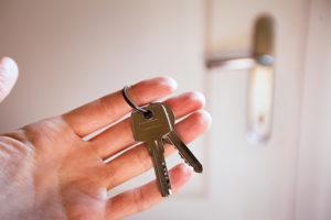 la gestion locative - les petites annonces immobilières